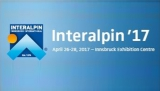 Sigma expose au salon INTERALPIN du 26 au 28 avril 2017